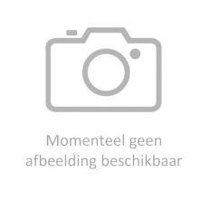 Glasvezel gereedschap, set in koffer, gereedschapskoffer